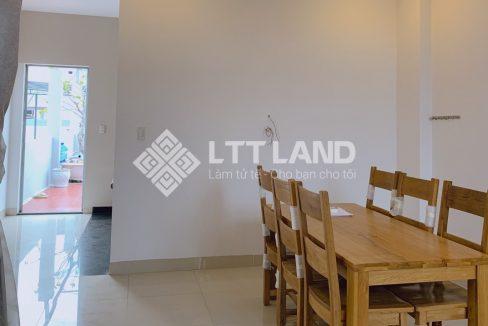 LTTLand-Ban-nha-nguyen-can-3-phong-ngu (3)