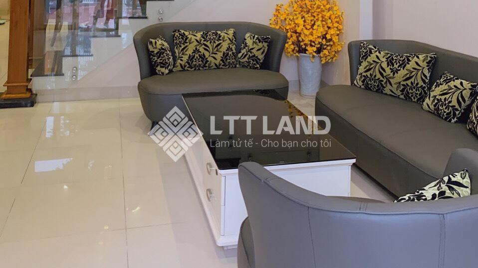 LTTLand-Ban-nha-nguyen-can-3-phong-ngu (4)