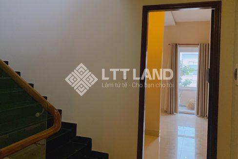 LTTLand-Ban-nha-nguyen-can-3-phong-ngu (5)