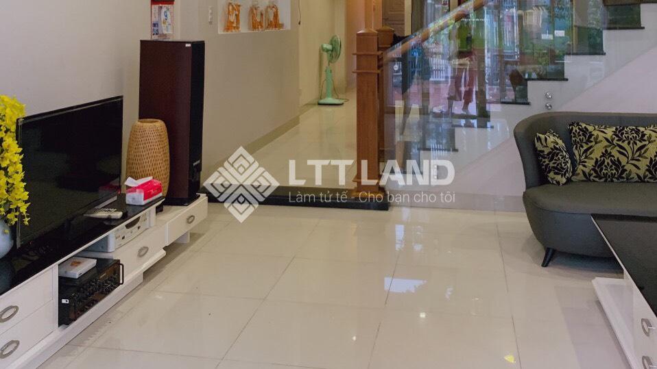 LTTLand-Ban-nha-nguyen-can-3-phong-ngu (6)