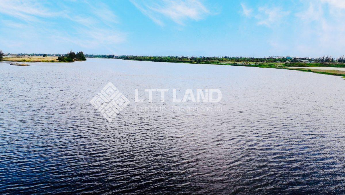 Sông Cổ Cò - FPT- City- Đà Nẵng - Lttland (5)