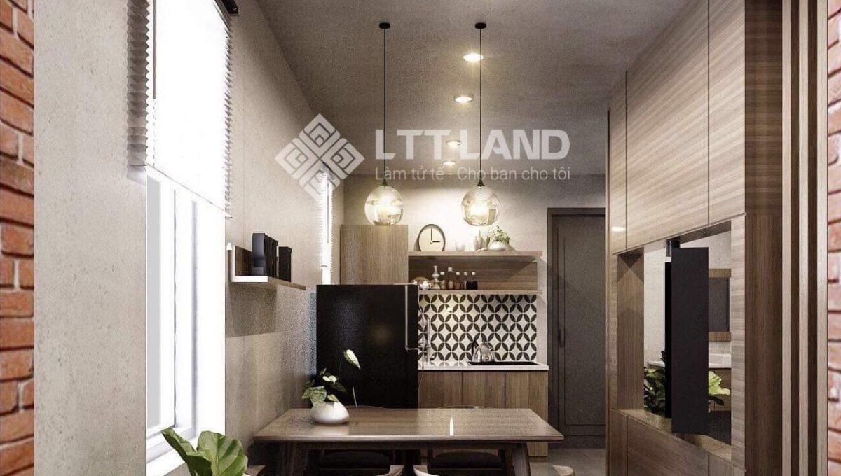 can-ho-cho-thue-fpt-city-LTTland (3)