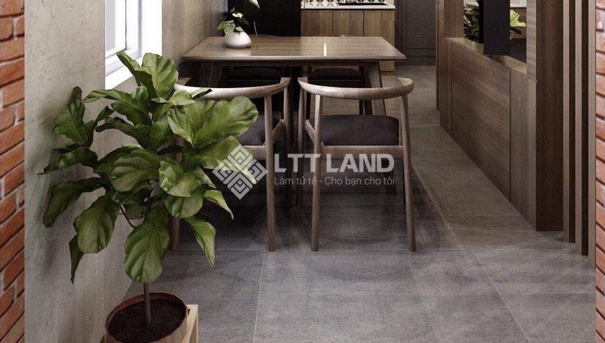 can-ho-cho-thue-fpt-city-LTTland (9)
