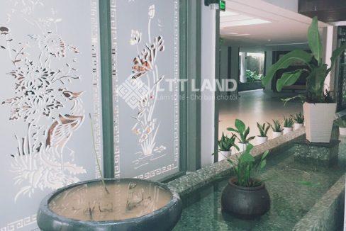 can-ho-cho-thue-lttland (10)