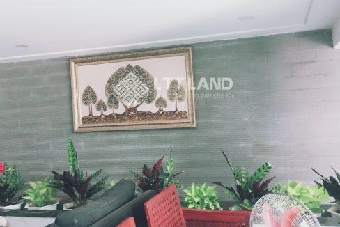 can-ho-cho-thue-lttland (5)