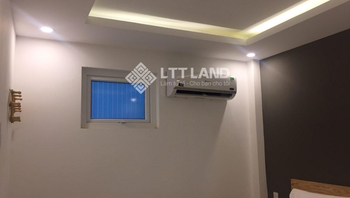 can-ho-cho-thue-lttland (6)