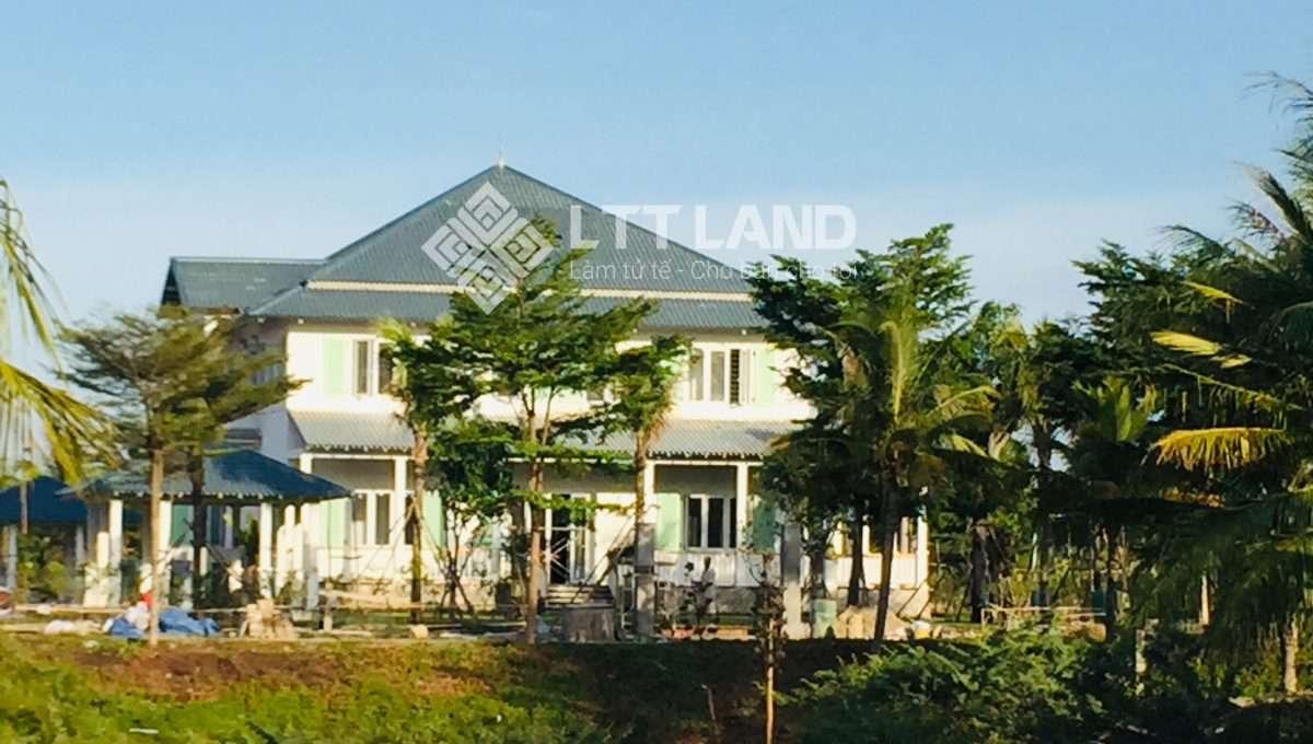 4x3-Biệt thự -fpt-city-Đà Nẵng (19)