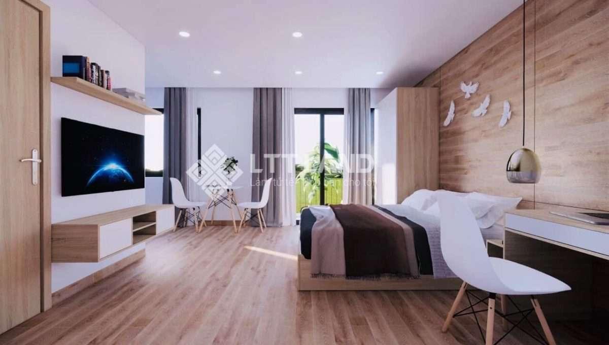 Cho thuê-căn hộ-fpt-Lttland (1)