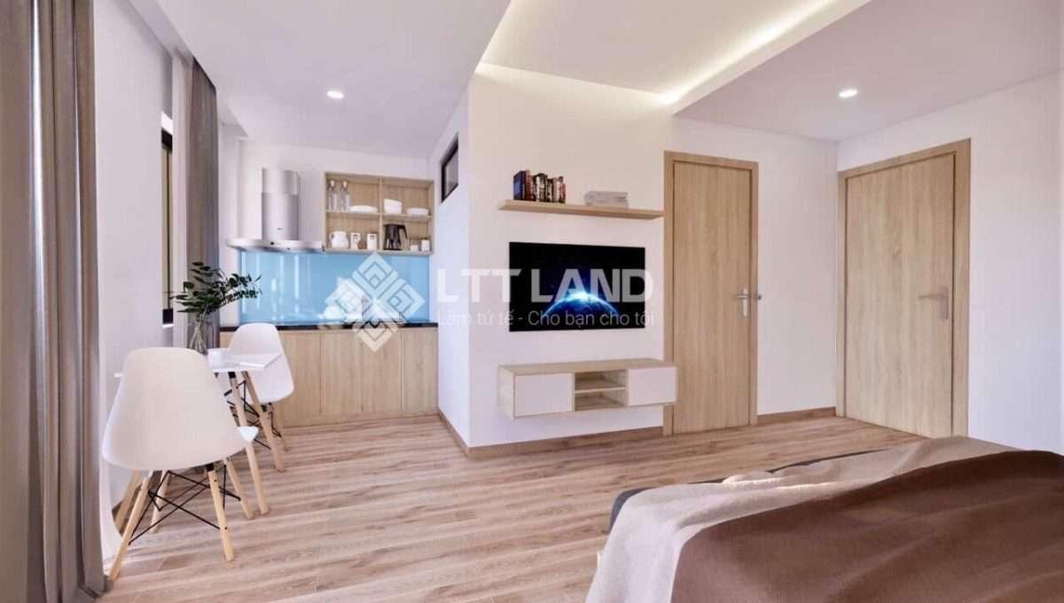 Cho thuê-căn hộ-fpt-Lttland (2)