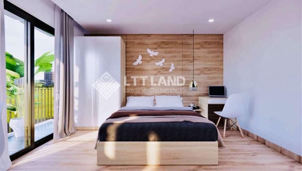 Cho thuê-căn hộ-fpt-Lttland (4)