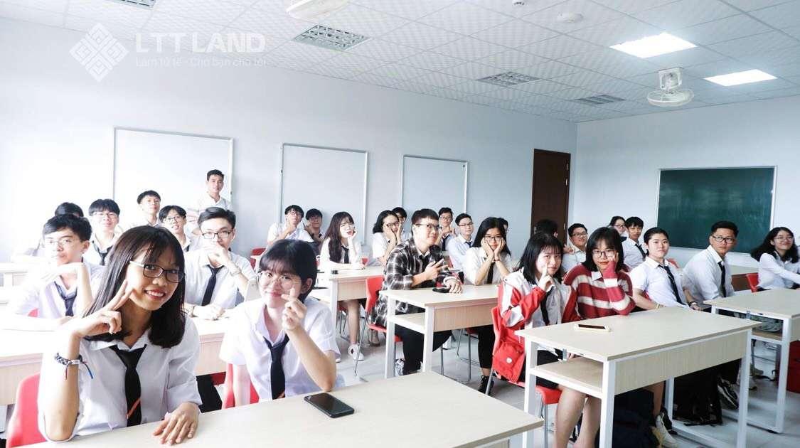 FPT-City-Đà Nẵng-LTTLand (3)