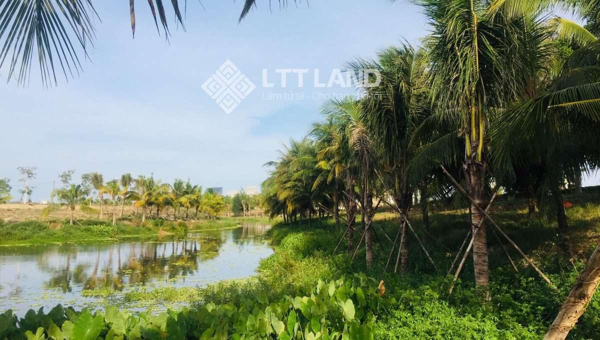 FPT-city-đà nẵng-lttland (33)