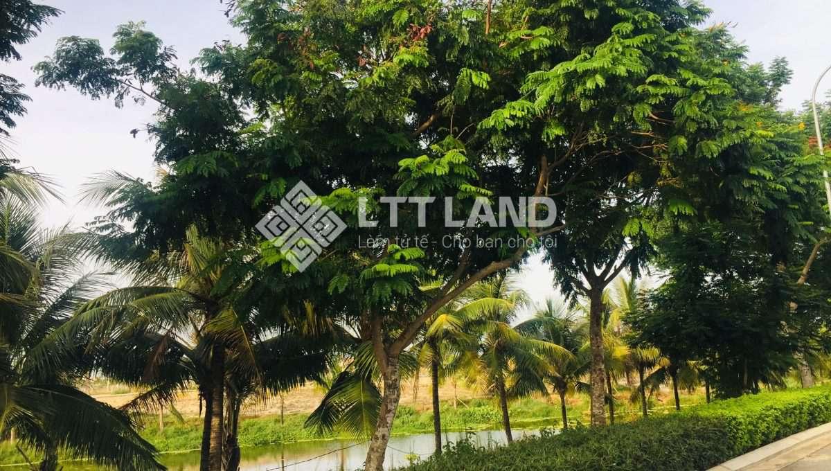 FPT-city-đà nẵng-lttland (36)