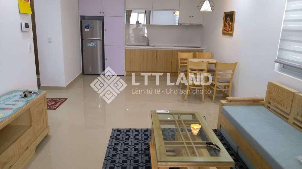 LTT Land-can-ho-gan-cau-Thuan-Phuoc-ĐN (7)