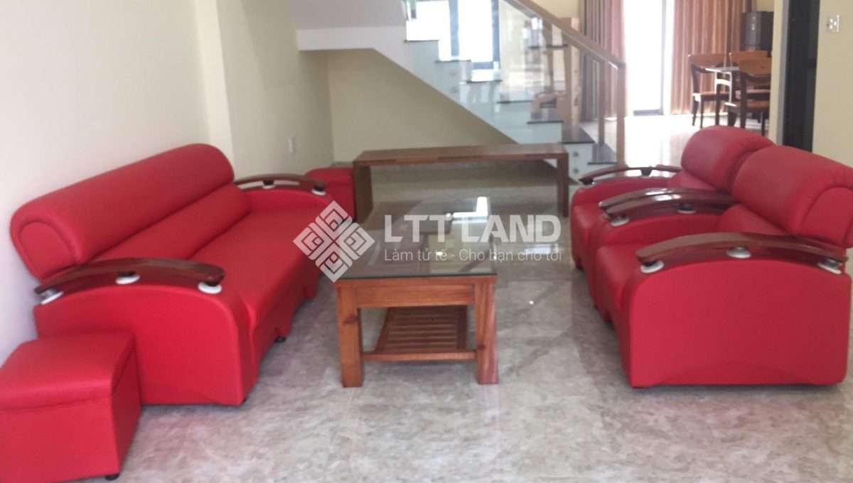 LTTLAND-cho-thue-nha-3pn-fpt-city-15tr (1)