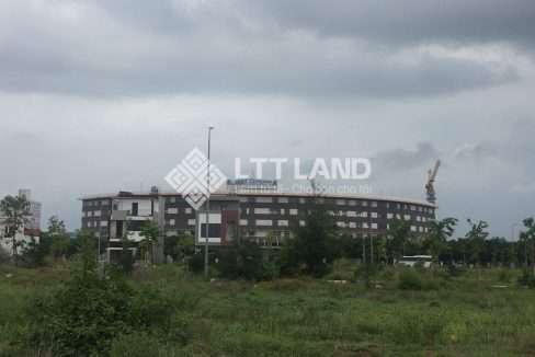 LTTLand-Ban-dat-nen-khu-do-thi-FPT-city-Da-Nang-90m2 (1)
