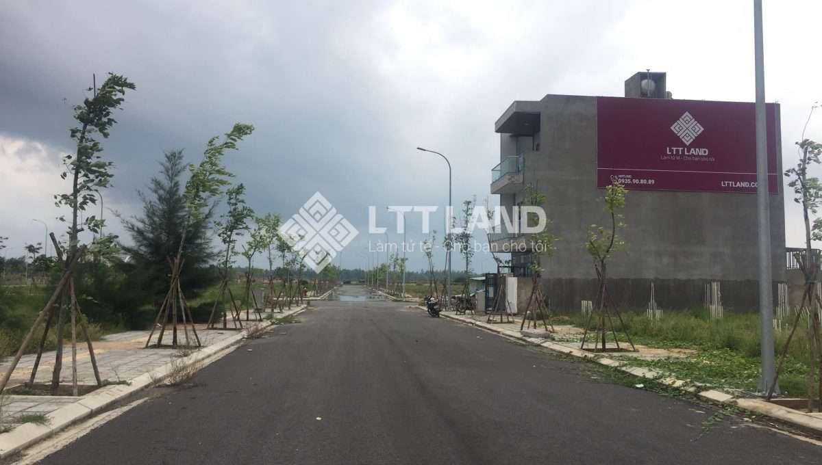 LTTLand-Ban-dat-nen-khu-do-thi-FPT-city-Da-Nang-90m2 (3)