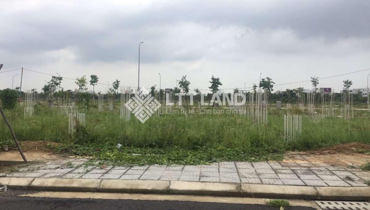 LTTLand-Ban-dat-nen-khu-do-thi-FPT-city-Da-Nang-90m2 (4)
