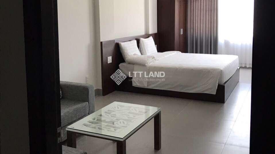 LTTLand-Can-ho-cho-thue-tai-Da-Nang (1)