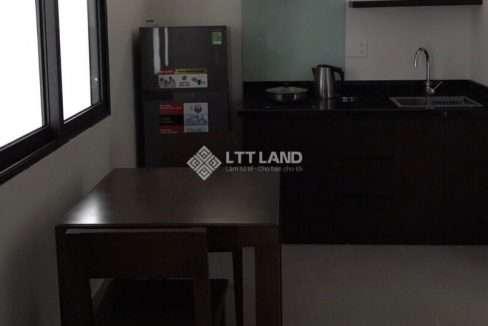 LTTLand-Can-ho-cho-thue-tai-Da-Nang (3)