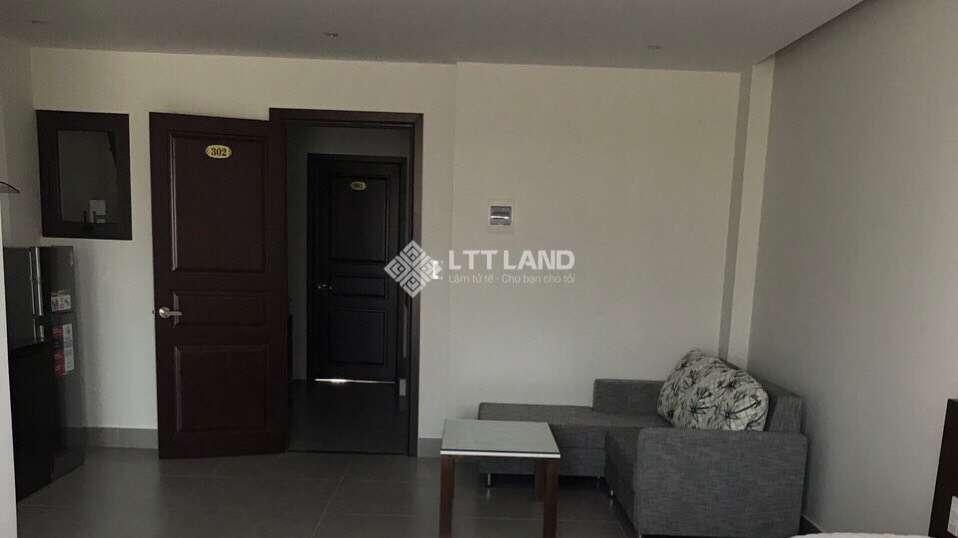 LTTLand-Can-ho-cho-thue-tai-Da-Nang (4)