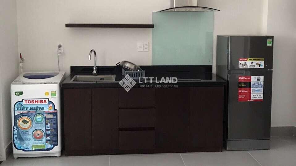 LTTLand-Can-ho-cho-thue-tai-Da-Nang (7)