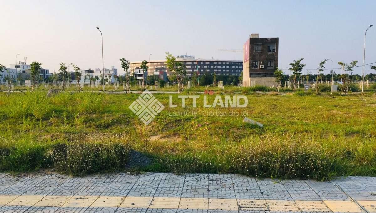 Bán lô 104,3m2-fpt-đà nẵng-lttland (3)