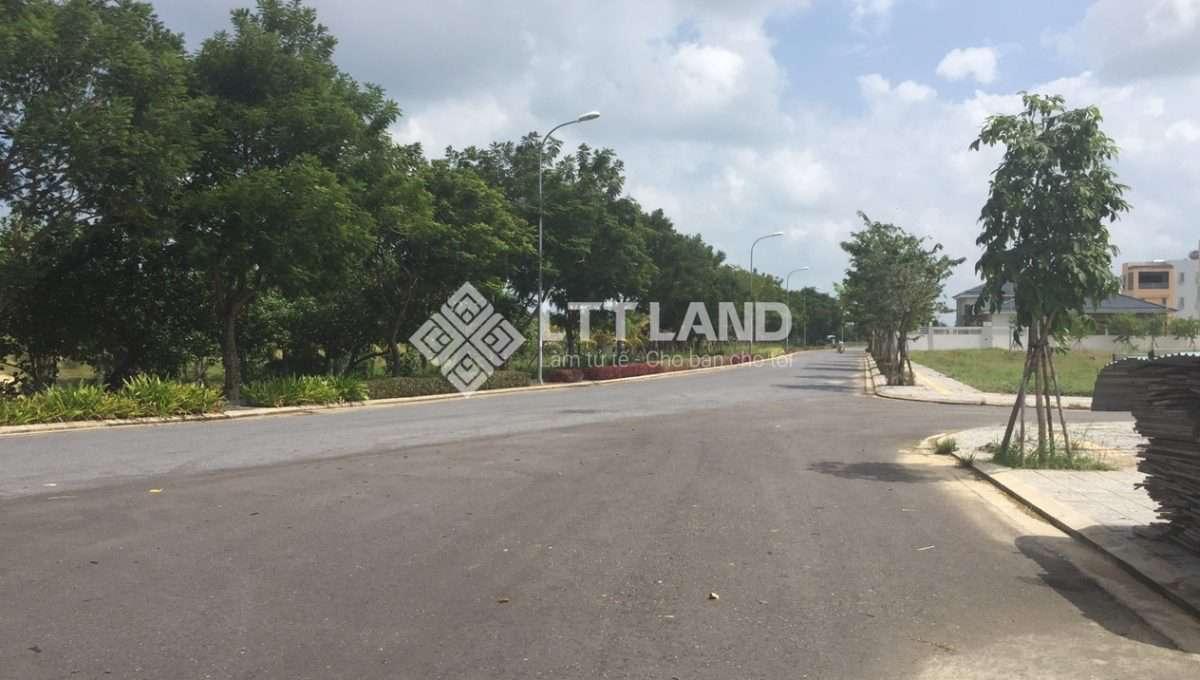 LTTLAND-dat-biet-thu-FPT-250m2-24tr-m2 (3)