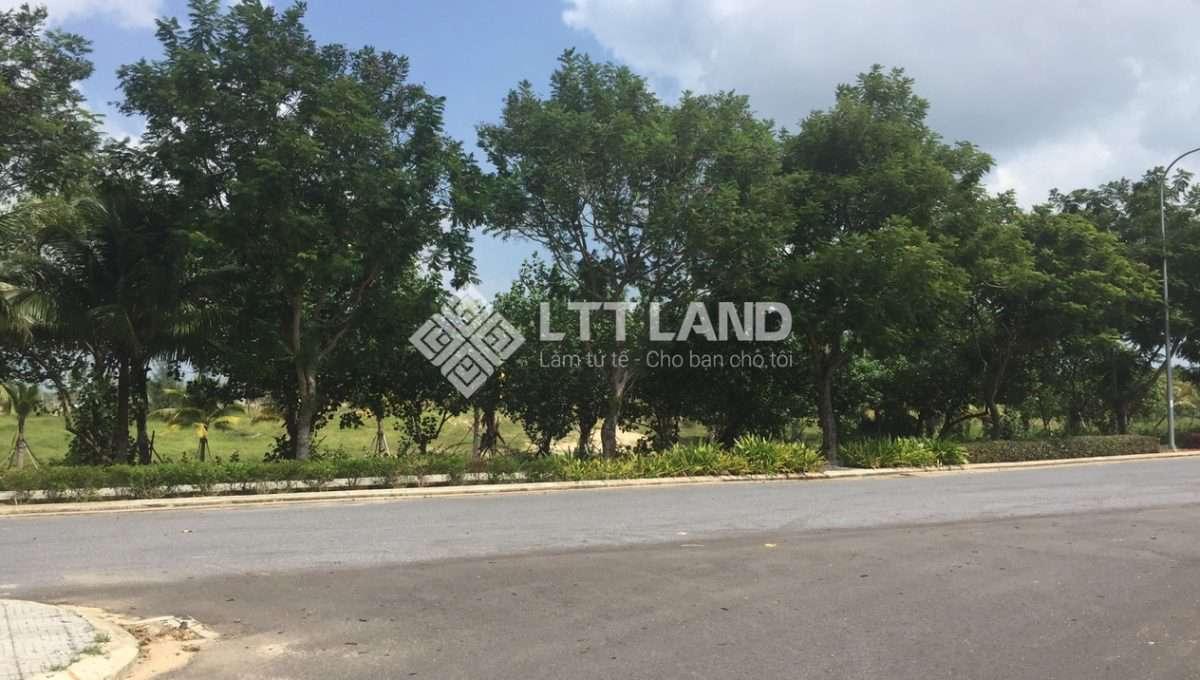 LTTLAND-dat-biet-thu-FPT-250m2-24tr-m2 (4)