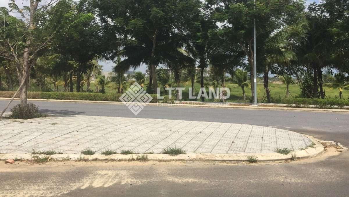 LTTLAND-dat-biet-thu-FPT-250m2-24tr-m2 (5)