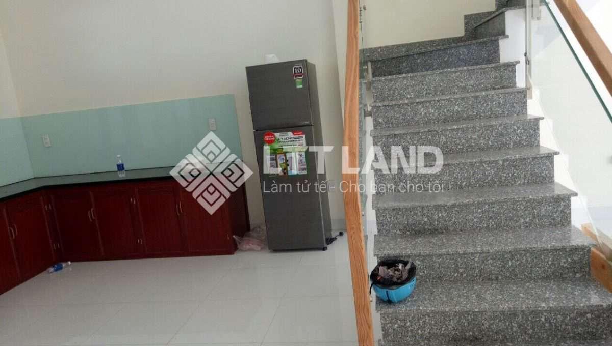 LTTLand-Nha-nguyen-can-cho-thue-tai-FPT-city-Da-Nang-2pn (2)