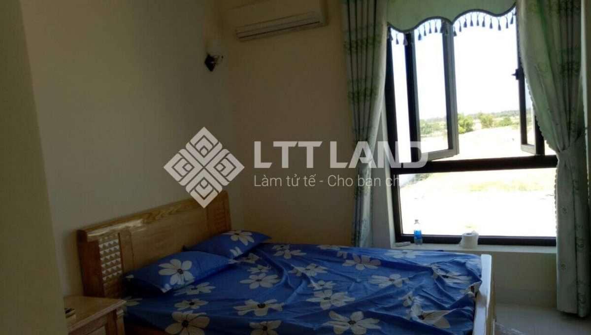 LTTLand-Nha-nguyen-can-cho-thue-tai-FPT-city-Da-Nang-2pn (4)