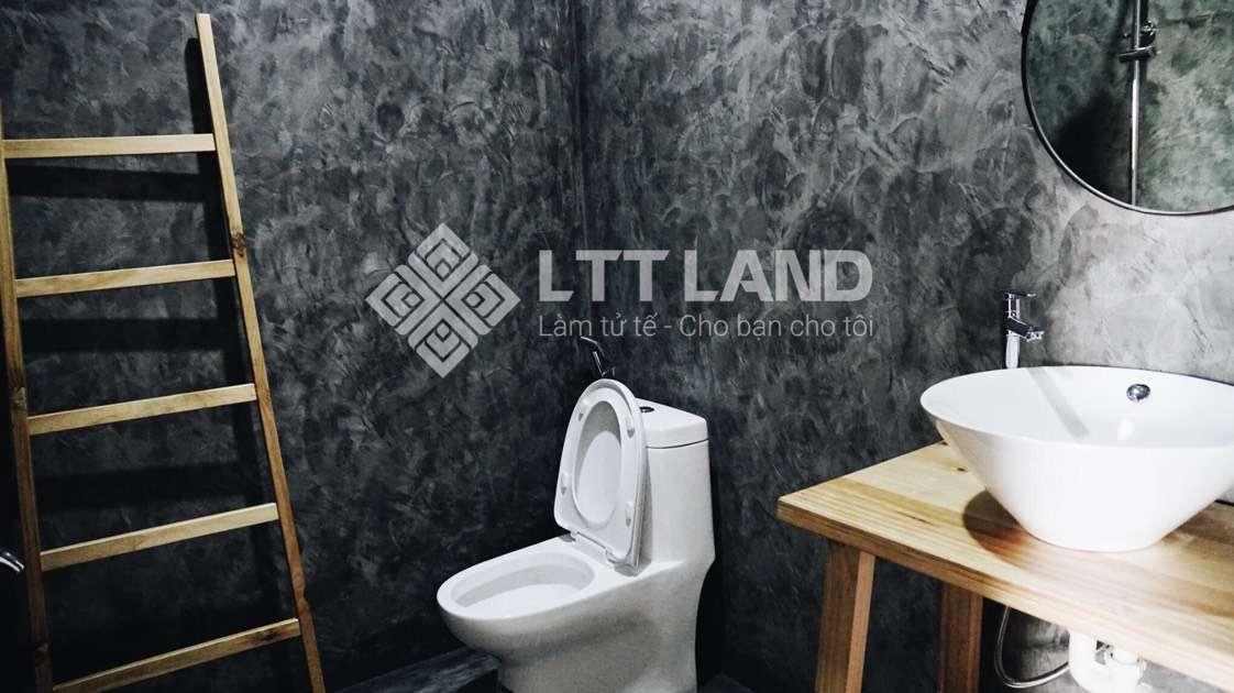 LTTLand-Nha-nguyen-can-full-noi-that-co-ho-boi-tai-FPT-City (11)