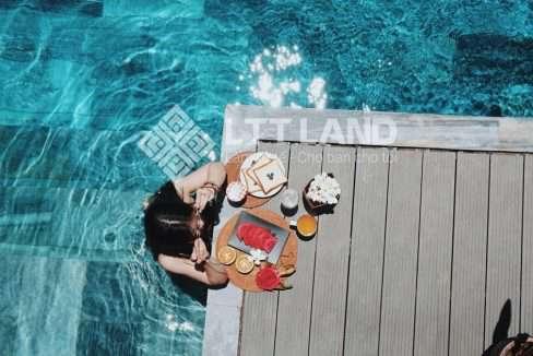 LTTLand-Nha-nguyen-can-full-noi-that-co-ho-boi-tai-FPT-City (21)