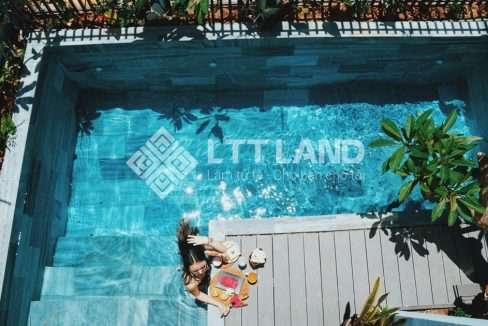 LTTLand-Nha-nguyen-can-full-noi-that-co-ho-boi-tai-FPT-City (3)