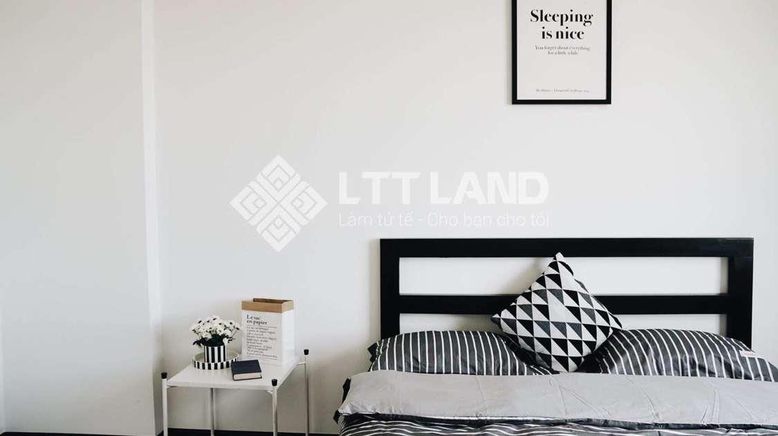 LTTLand-Nha-nguyen-can-full-noi-that-co-ho-boi-tai-FPT-City (5)