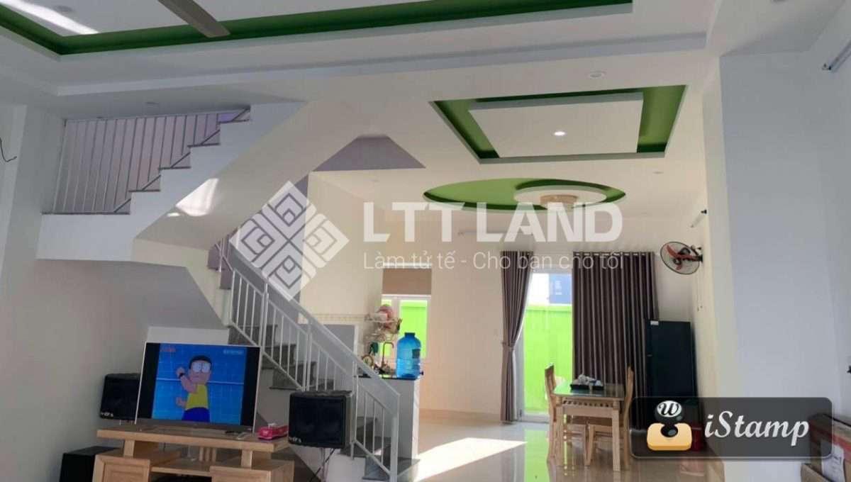Nha-nguyen-can-FPT-City-Đa-Nang-BĐS-LTT Land (7)