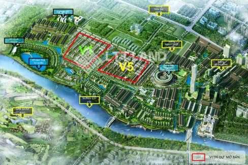 Tổng quan-fpt-city-đà nẵng-lttland (9)