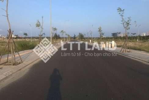 V5B2401-FPT-Da-Nang-LTTland (1)