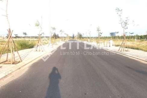 V5B2401-FPT-Da-Nang-LTTland (2)