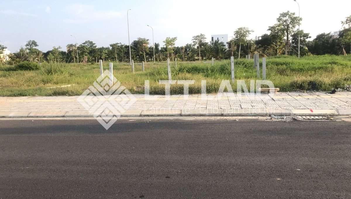 V5B2401-FPT-Da-Nang-LTTland (3)