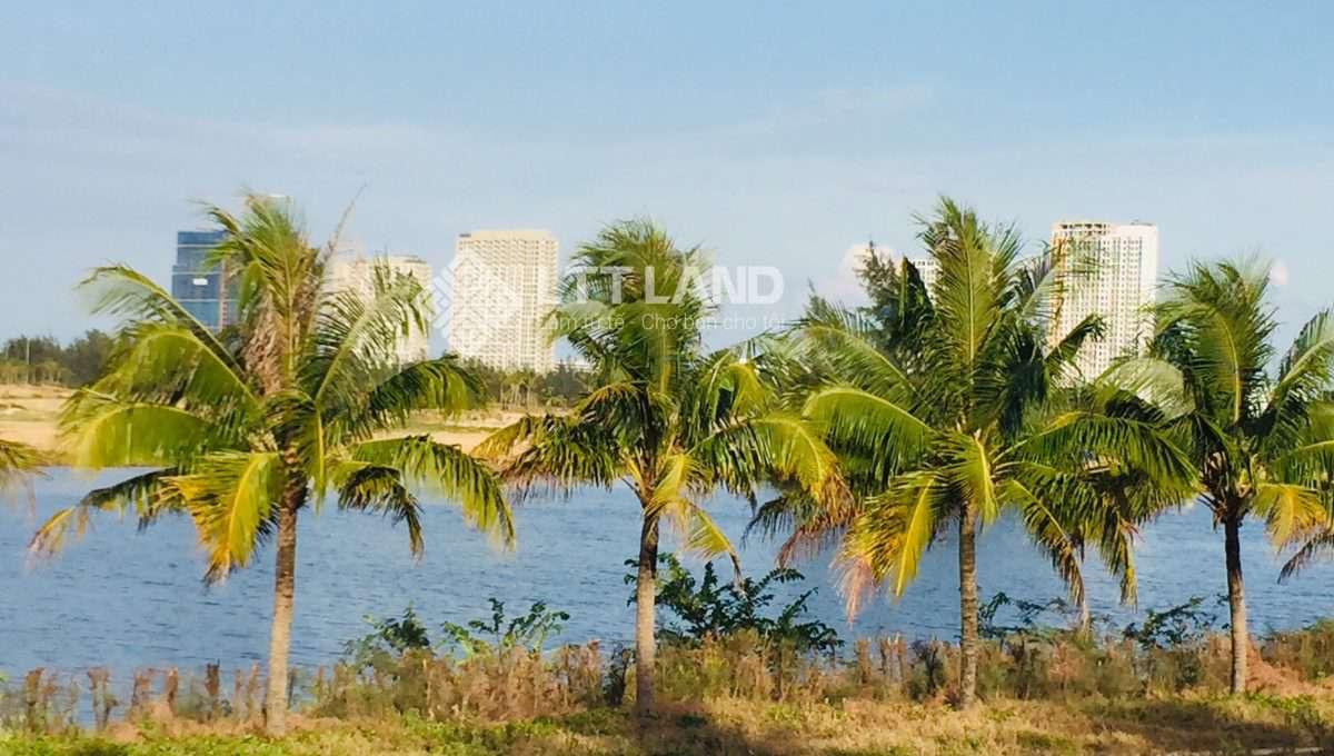 fpt-city-đà nẵng-lttland (2)