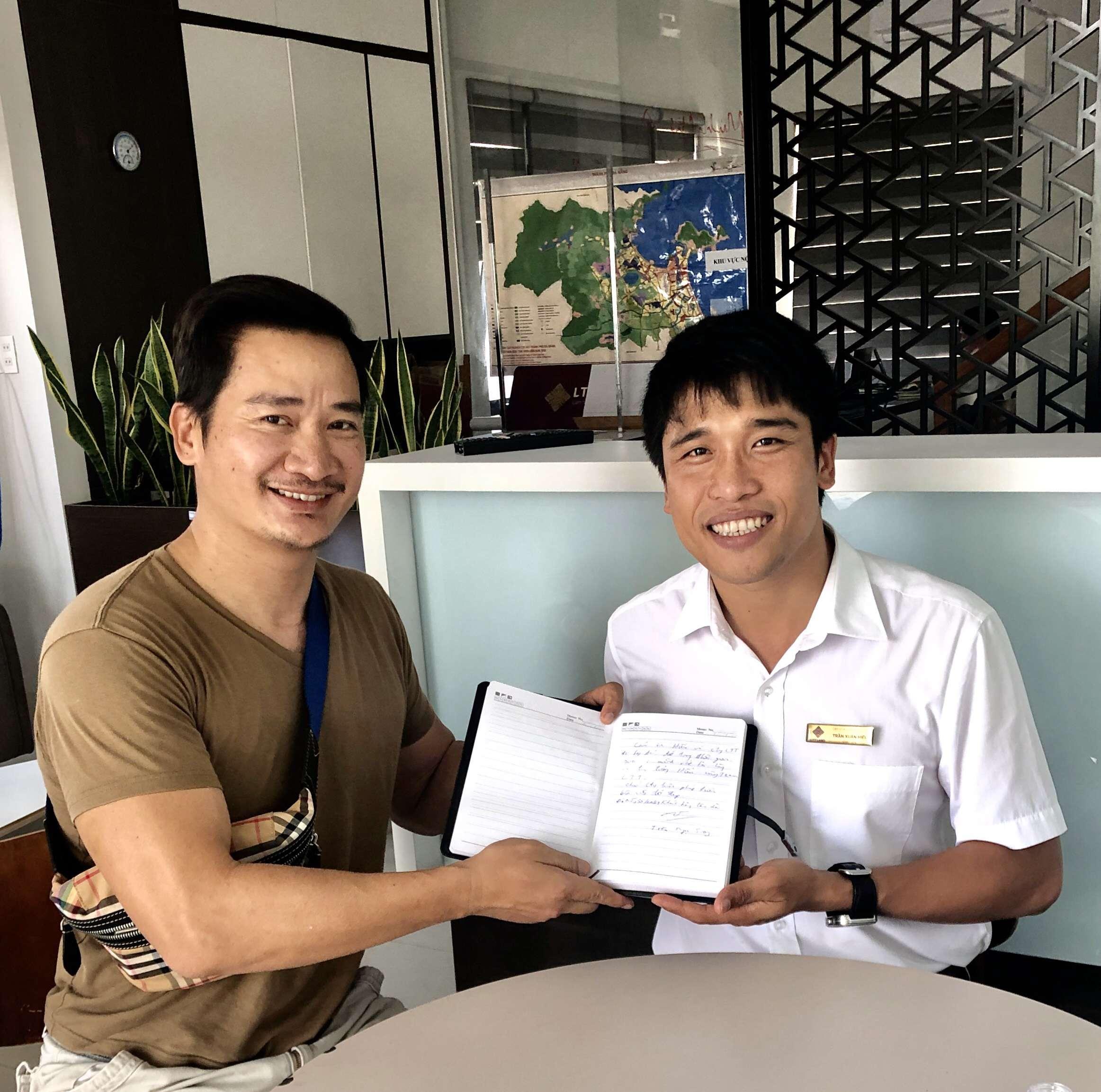 Nguyễn Ngọc Trọng