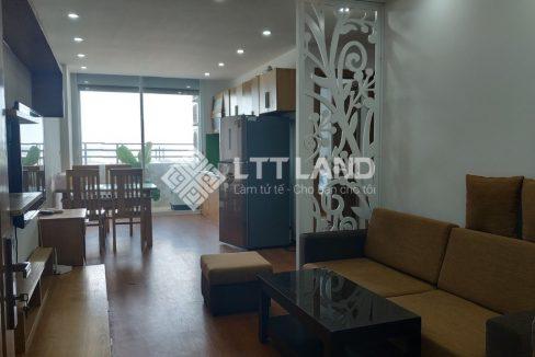 LTT- Căn hộ cho thuê tại thành phố Đà Nẵng (1)