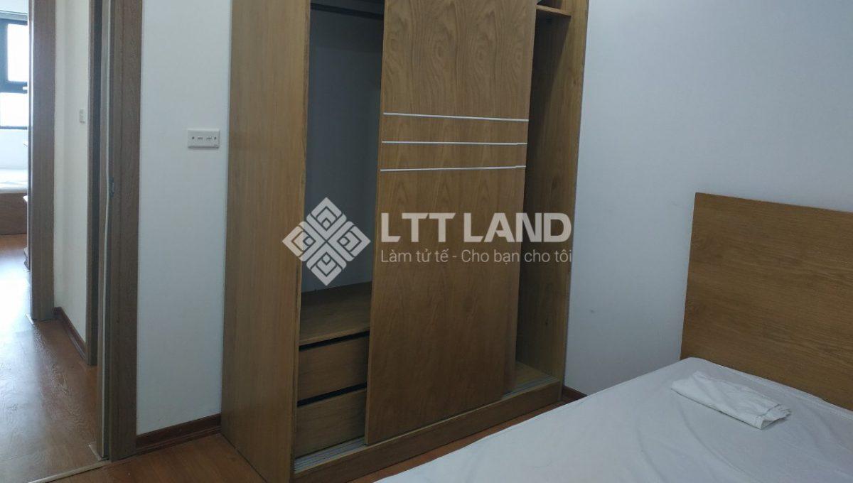 LTT- Căn hộ cho thuê tại thành phố Đà Nẵng (5)