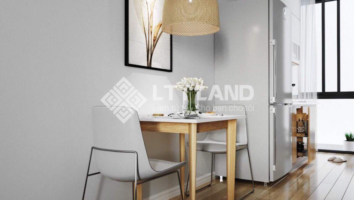 LTTLAND-aprtment-for-rent-in-hai-chau-da-nang (10)