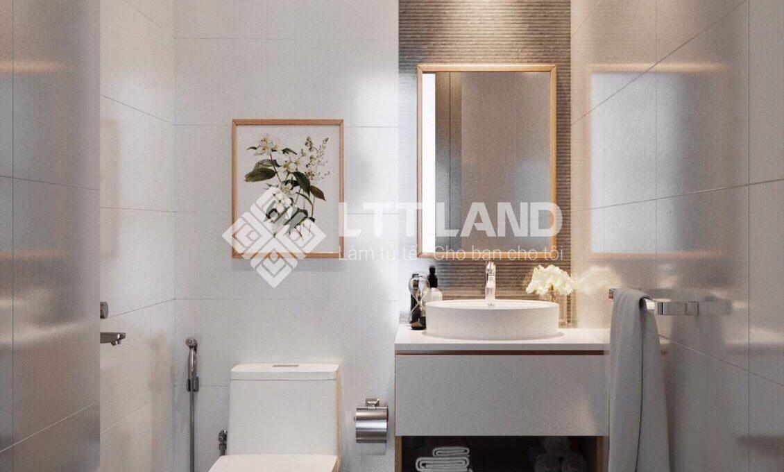 LTTLAND-aprtment-for-rent-in-hai-chau-da-nang (11)