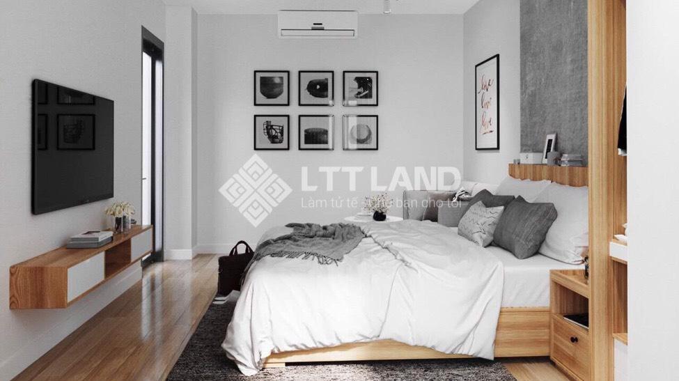 LTTLAND-aprtment-for-rent-in-hai-chau-da-nang (2)