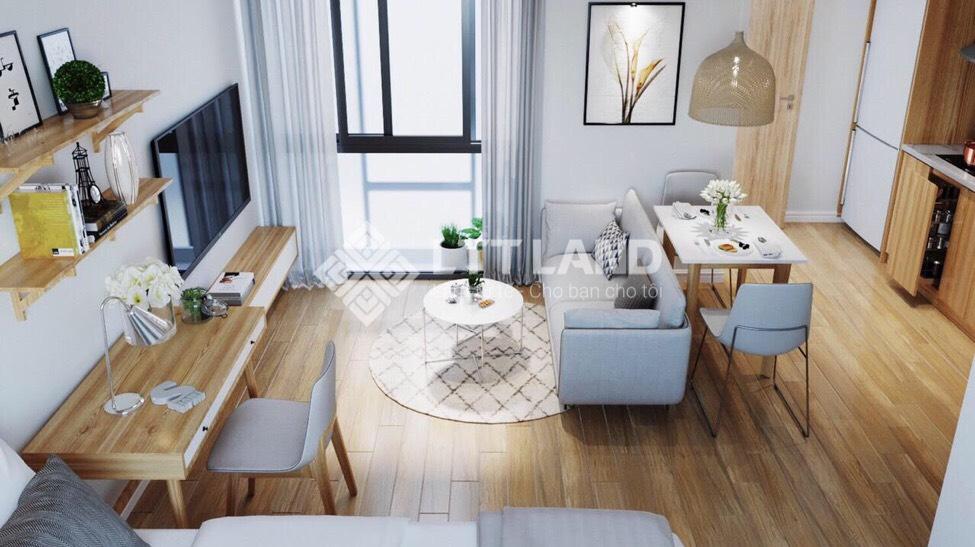 LTTLAND-aprtment-for-rent-in-hai-chau-da-nang (3)