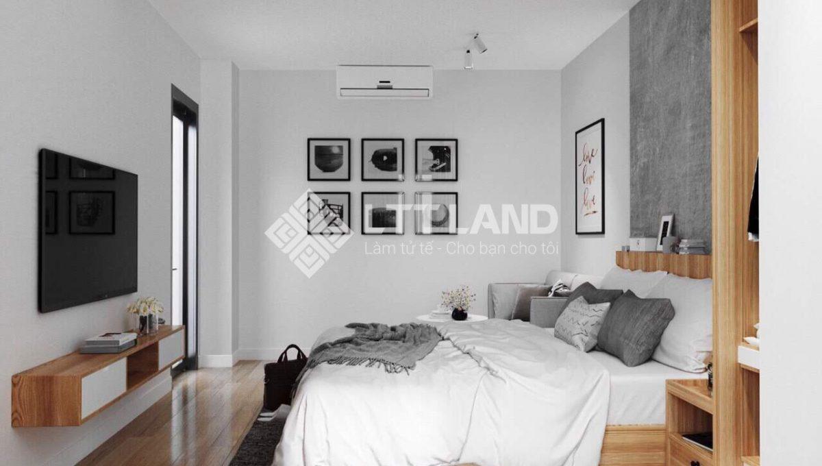 LTTLAND-aprtment-for-rent-in-hai-chau-da-nang (8)